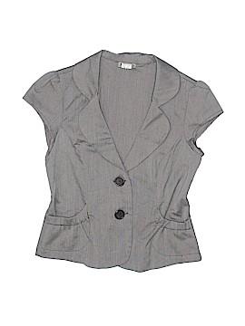 Decoded Blazer Size M