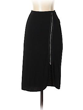 Worthington Casual Skirt Size XS (Petite)