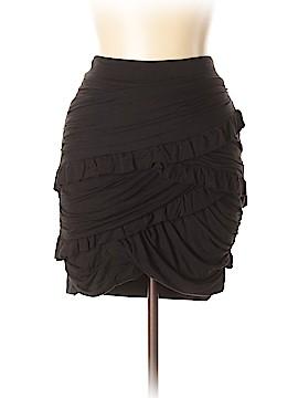 Leifsdottir Casual Skirt Size M