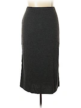 Lennie For Nina Leonard Casual Skirt Size 3X (Plus)