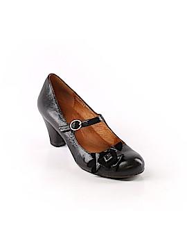 Naya Heels Size 8