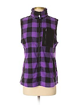 Chaps Vest Size M