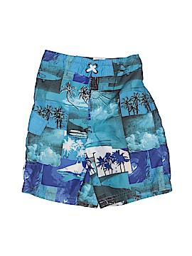 Cherokee Board Shorts Size 4T
