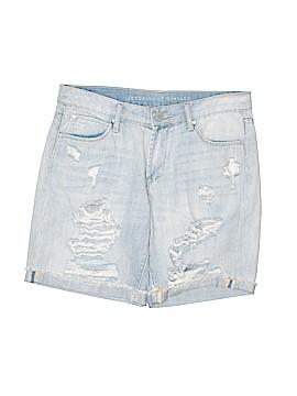Articles of Society Denim Shorts 25 Waist