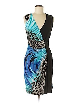 Bali Casual Dress Size 6
