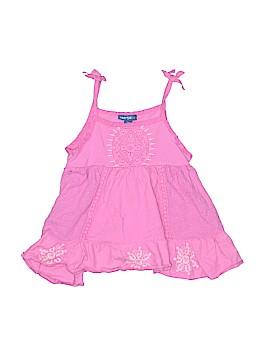 Naartjie Kids Dress Size 5