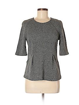 Sfera Short Sleeve Blouse Size M
