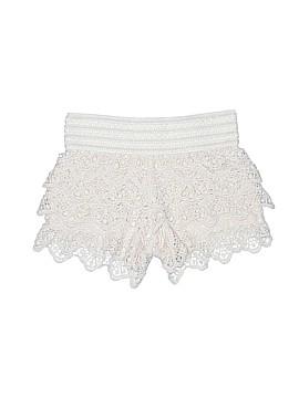 Jolt Shorts Size XS