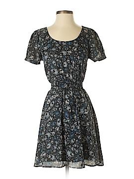 Mimi Chica Casual Dress Size XS