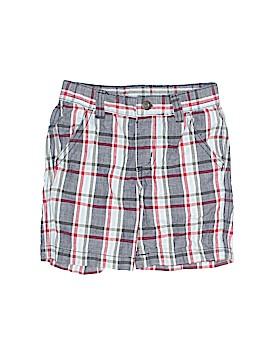 Gymboree Khaki Shorts Size 2T