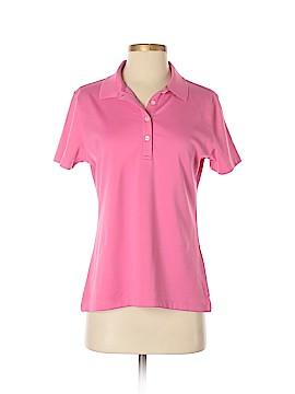 Callaway Short Sleeve Polo Size M