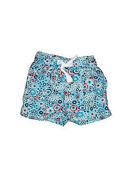 Kids Korner Shorts Size 12 mo