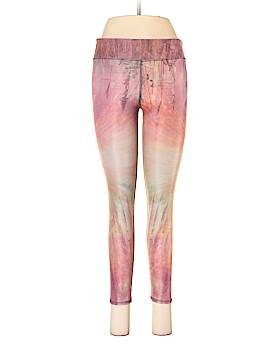 Evolution Active Pants Size M