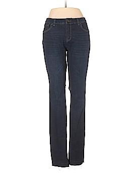 G.I.L.I. Jeans Size 10