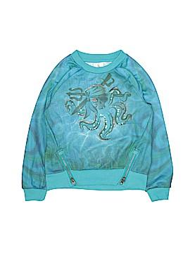 Disney Sweatshirt Size 5 - 6