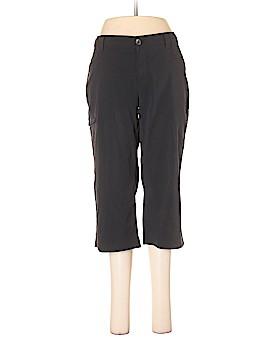 Eddie Bauer Dress Pants Size 12 (Petite)