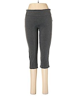 Everlast Sweatpants Size M