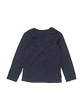 Champion Active T-Shirt Size 6 - 7