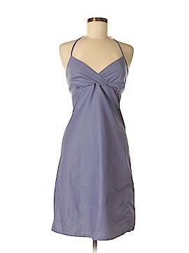Esprit Cocktail Dress Size 5