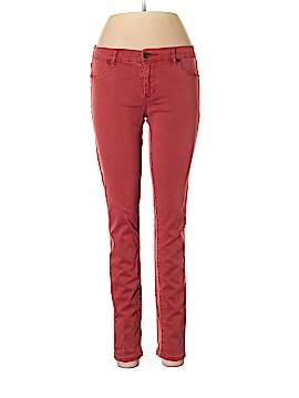 Blank NYC Jeans 29 Waist