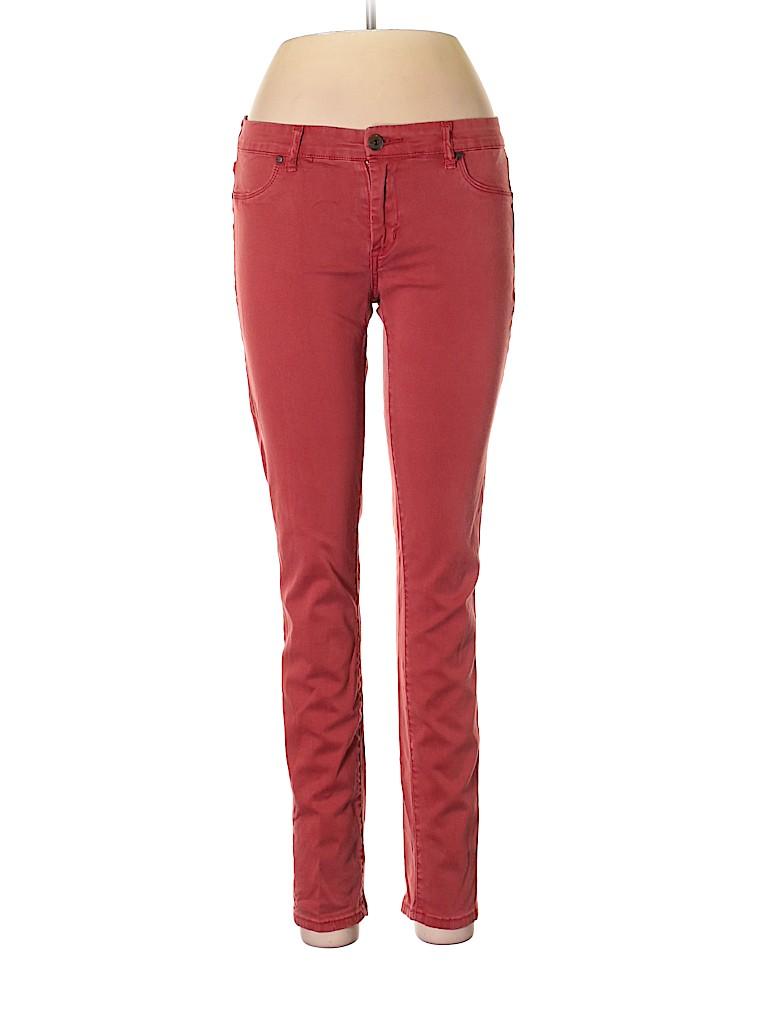 Blank NYC Women Jeans 29 Waist