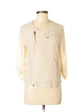 S. Line Jacket Size M
