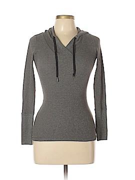 Calvin Klein Pullover Hoodie Size XS