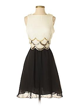Little Mistress Cocktail Dress Size 8