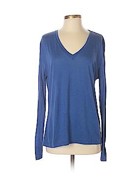 J Brand Long Sleeve T-Shirt Size S