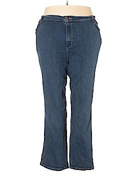 Lee Jeans Size 30 (Plus)