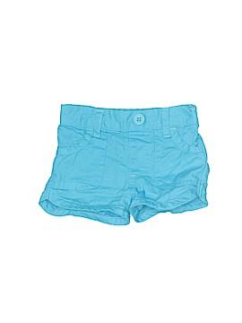 Healthtex Shorts Size 12 mo