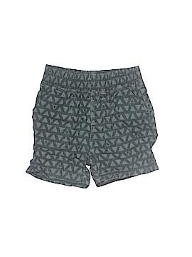 Kids Korner Shorts Size 2T