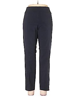 Zac & Rachel Casual Pants Size 16 (Plus)
