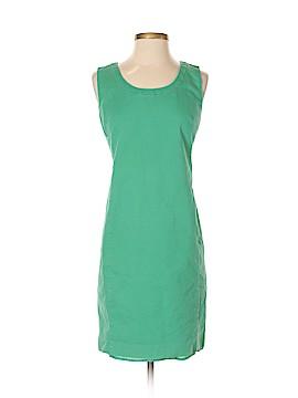 Ann Taylor LOFT Outlet Casual Dress Size 4