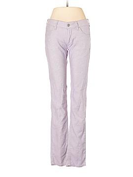 Étoile Isabel Marant Casual Pants Size 38 (FR)