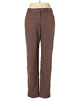 Crazy Horse by Liz Claiborne Dress Pants Size 10