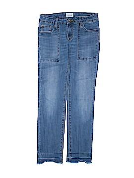Hudson Jeans Size 14