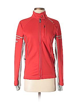 2XU Jacket Size S