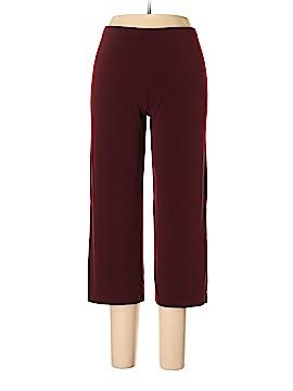 Alfani Essentials Casual Pants Size S