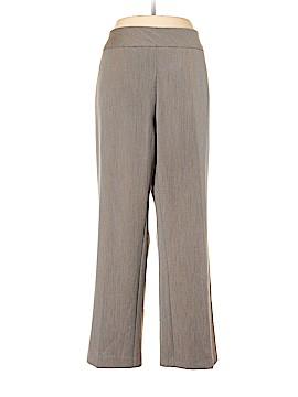 Avenue Casual Pants Size 16 (Plus)