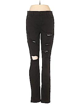 Cello Jeans Jeans Size 11
