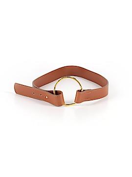 Ralph Lauren Belt Size 4