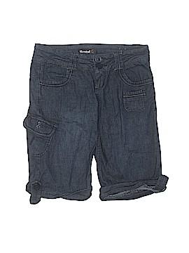 Rewind Cargo Shorts Size 5