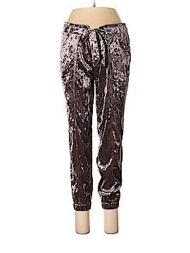 Jolt Casual Pants Size S