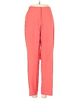 Lady Hagen Dress Pants Size 6