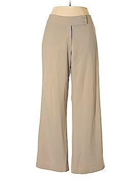 Ninety Casual Pants Size 14