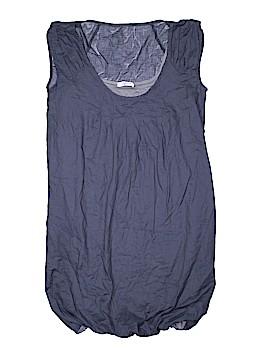 Promod Casual Dress Size 10 (UK)