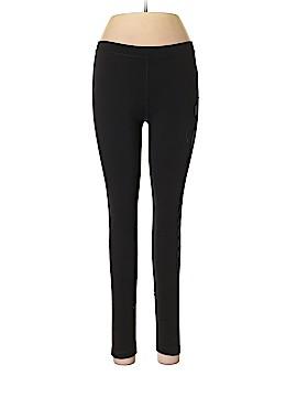 VSX Sport Active Pants Size S (Petite)