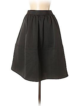 Express Formal Skirt Size 4