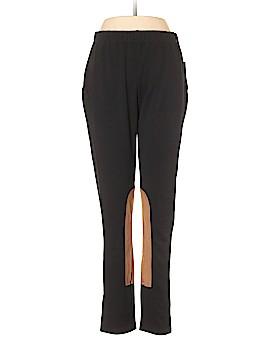 Fluent LIFE essentials Casual Pants Size M